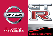 Magic Nissan - Nissan Genuine Parts Melville, WA